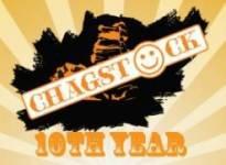 logo10th.jpg