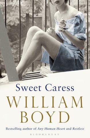 Sweet-Caress-jacket-1.jpg