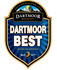 Dartmoor_Best_AW_256x313.png