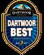 Dartmoor_Best_AW_256x313.png