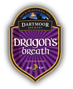 Dartmoor_Dragon.png