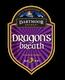 Dartmoor_Dragon.png