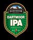 Dartmoor_IPA.png