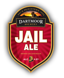 Dartmoor_Jail_Ale.png