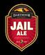 Dartmoor_Jail_Ale.png