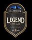 Dartmoor_Legend.png