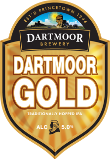 Dartmoor-Gold-Clip-(PATHS)-AW[1]_223x322-1.png