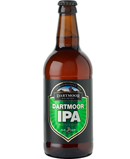 IPA bottle rebranded.png