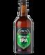 IPA bottle rebranded.png