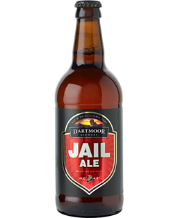 jail bottle rebranded.png