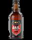 jail bottle rebranded.png