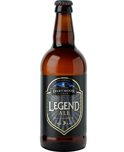 legend bottle rebranded.png