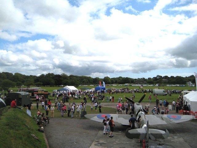 RAF Harrowbeer.jpg